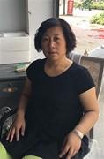 河南南阳皇路店金桥w88优德官网米购销部