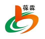 葆霖压缩机(上海)有限公司