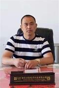 张国刚 李玉玲